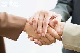 Đại lý mua - đại lý bán - Ký gửi hàng hóa