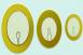 圧電セラミックエレメント