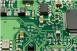 PCB基板実装